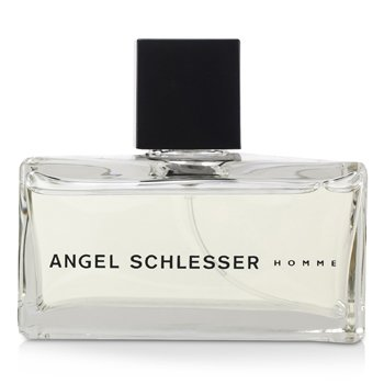 Angel Schlesser Eau De Toilette Spray  125ml/4.2oz