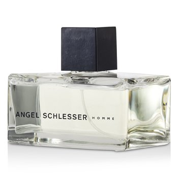 Angel Schlesser 天使男性淡香水   125ml/4.2oz