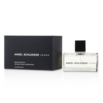 Angel Schlesser Angel Schlesser Agua de Colonia Vaporizador  125ml/4.2oz