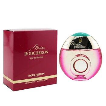 Miss Boucheron parfem sprej  100ml/3.3oz