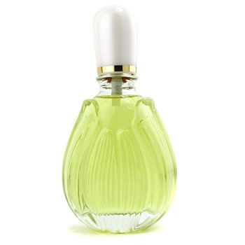 Eau De Toilette Spray  100ml/3.3.oz