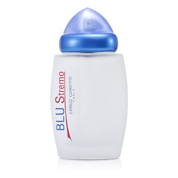 Blu Stremo Eau De Toilette Spray  100ml/3.3oz