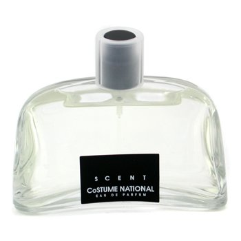Costume National Scent Eau De Parfum Vaporizador  50ml/1.7oz
