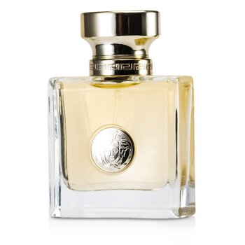 Versace Signature Eau De Parfum Natural Spray  30ml/1oz