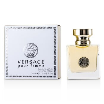 Versace Versace Signature ������ ��������� �����  30ml/1oz