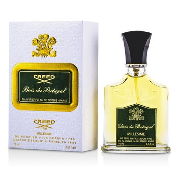 Creed Creed Bois Du Portugal Fragancia Vaporizador  75ml/2.5oz