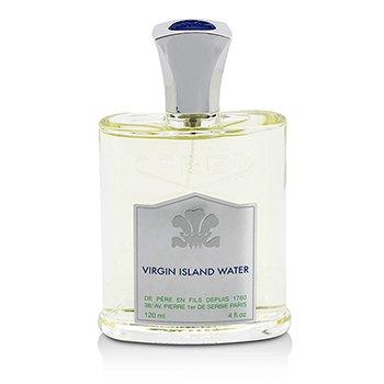 Virgin Island Water Fragrance Spray  120ml/4oz