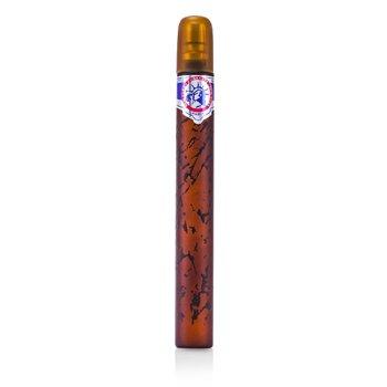 Cuba City New York Eau De Toilette Spray  35ml/1.17oz