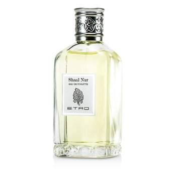 Shaal-Nur Eau De Toilette Spray  100ml/3.3oz