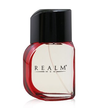 Realm Cologne Spray  100ml/3.4oz