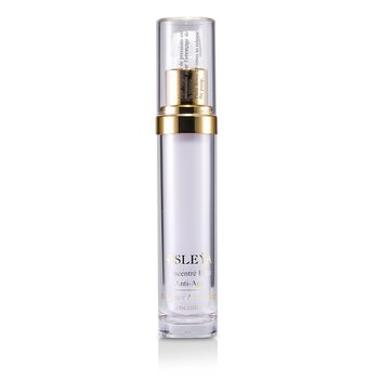 Sisleya Radiance Anti-Aging Concentrate  30ml/1oz