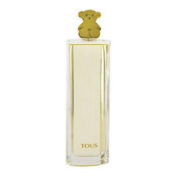 Gold Eau De Parfum Spray 90ml/3oz