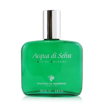 Acqua Di Selva Eau De Cologne Splash  200ml/6.8oz