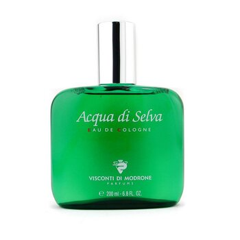 Acqua Di Selva Eau De Cologne Spray  100ml/3.3oz
