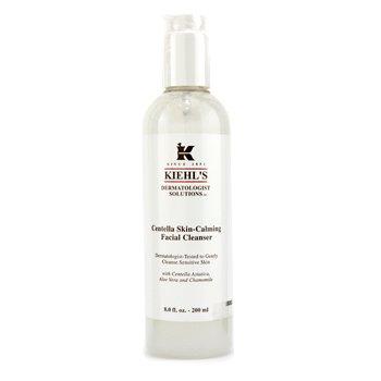Centella Skin-Calming Facial Cleanser  200ml/8oz