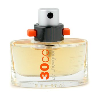 30CC Eau De Toilette Spray  30ml/1oz