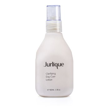 Clarifying Day Care Lotion  100ml/3.3oz