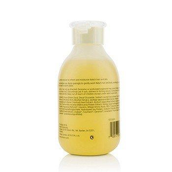 Baby's Gentle Shampoo & Body Wash  200ml/6.7oz