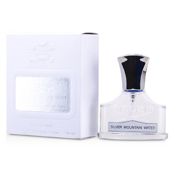 Creed Creed Silver Mountain Water Fragrance Spray  30ml/1oz