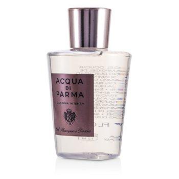 Colonia Intensa Hair & Shower Gel 200ml/6.7oz