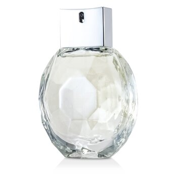 Giorgio Armani Diamonds Eau De Parfum Vaporizador  50ml/1.7oz