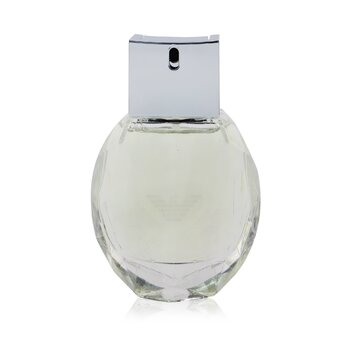 Giorgio Armani Diamonds Eau De Parfum Vaporizador  30ml/1oz
