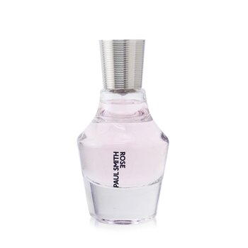 Rose Eau De Parfum Spray  30ml/1oz