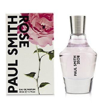 Rose Eau De Parfum Spray  50ml/1.7oz