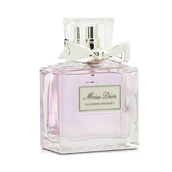 Miss Dior Blooming Bouquet Agua de Colonia Vap. (Esencia Nueva) 50ml/1.7oz