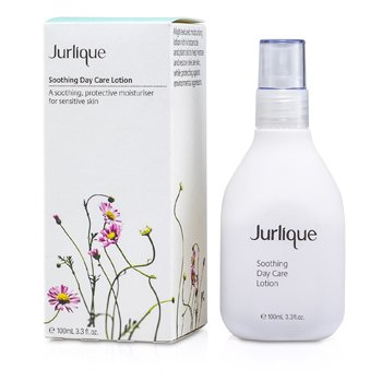 Jurlique Soothing Day Care Loção  100ml/3.3oz