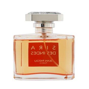 Sira des Indes parfemska voda u spreju  75ml/2.5oz