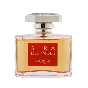 Sira des Indes Eau De Parfum Spray 75ml/2.5oz