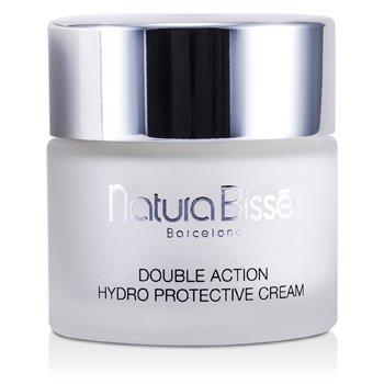 Double Action Hydro-protective Crema de D�a  75ml/2.5oz