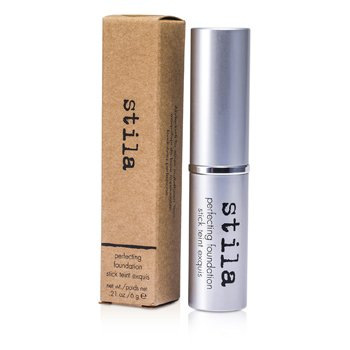 Stila Base Perfeccionante -  # Shade M  6g/0.21oz