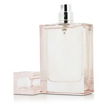 Brit Sheer Eau De Toilette Spray  50ml/1.7oz