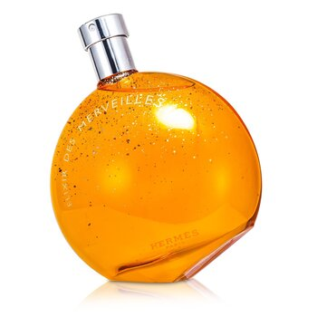 Eau Des Merveilles Elixir Eau De Parfum Spray  100ml/3.4oz