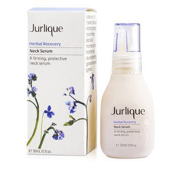 Jurlique Herbal RegeneradorPescoço Soro  30ml/1oz