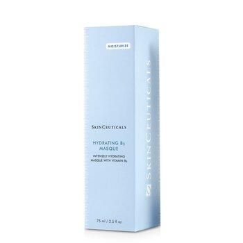 Hydrating B5 Masque 75ml/2.5oz