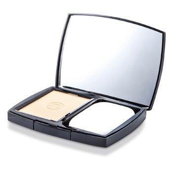 Mat Lumiere Luminous Matte Polvos Maquillaje SPF10  13g/0.45oz
