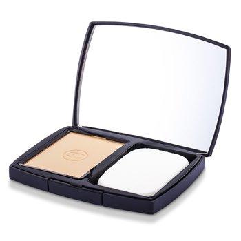 Mat Lumiere Luminous Matte Powder Makeup SPF10  13g/0.45oz