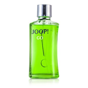 Joop Go Eau De Toilette Spray  100ml/3.4oz