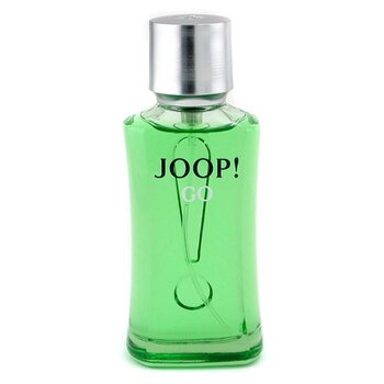 Joop Joop Go Eau De Toilette Spray  50ml/1.6oz