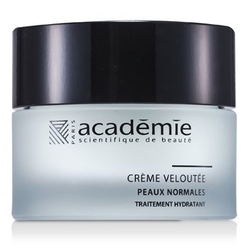 100% Hydraderm Velvety Cream (For Normal Skin)  50ml/1.7oz
