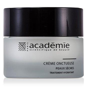 100% Hydraderm Rich Cream Moisture Comfort  50ml/1.7oz