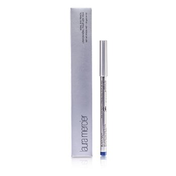 Laura Mercier Kohl Eye Pencil - Black Navy  1.2g/0.04oz