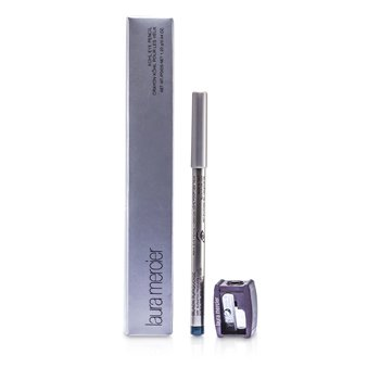 Laura Mercier Kohl Eye Pencil - Black Turquoise  1.2g/0.04oz