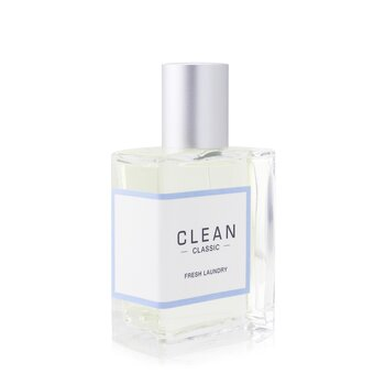 Classic Fresh Laundry Eau De Parfum Spray  60ml/2.14oz