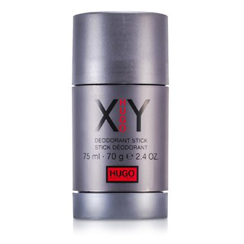 Hugo XY Deodorant Stick 70g/2.4oz