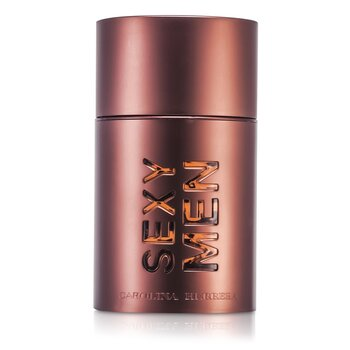 212 Sexy Man Eau De Toilette Spray  50ml/1.7oz