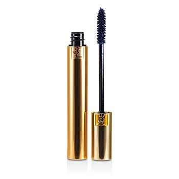 Mascara Volume Effet Faux Cils (Luxurious Mascara)  7.5ml/0.25oz